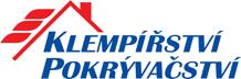 Ladislav Str�nsk� - Logo
